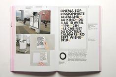I Love Futura http://victionary.com/product/i-love-futura/