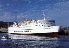 http://www.photoship.co.uk/JAlbum Ships/Old Ships S/index43.html