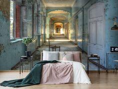 Industrial, Design, Furniture, Home Decor, Bedroom, Living Room, Wall Design, Interior Designing, Homes