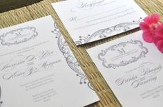 why you shouldn't apologize for your #wedding (or diying your invitations)