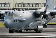 """U.S. Air Force 