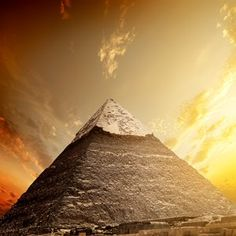 Thousands of years after its ancient glory, Egypt still mystifies and inspires. Unearth its beauty and wonder with our list of interesting Egypt facts. Interesting Facts About Egypt, Countries Around The World, Around The Worlds, Egypt Information, Travel Humor, Funny Travel, Virtual Field Trips, Africa Travel, Viajes