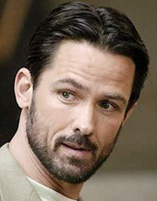Billy Campbell Bio, married, girlfriend, affair, net worth, drama,Age, height, ethnicity. A Collection of facts and discussion about his Career and personal life
