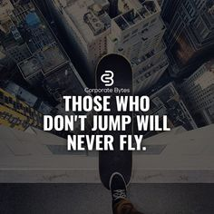 Leap of faith Babe Quotes, Real Quotes, Queen Quotes, Badass Quotes, Millionaire Lifestyle, Millionaire Quotes, Leap Of Faith Quotes, Motivational Quotes, Inspirational Quotes