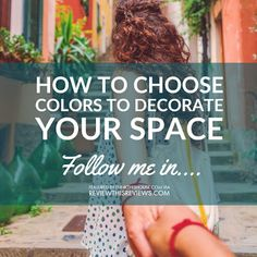The Basic Rules for Choosing Colors to Decorate Your Space. Three easy tips to help you get started when your creative energy needs a kick start. Orange Home Decor, Funky Home Decor, Colorful Decor, Funky Living Rooms, Funky Bedroom, Bedroom Decor, Color Of Life, Color Of The Year, Monochromatic Color Scheme