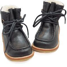 winter boots -Bisgaard