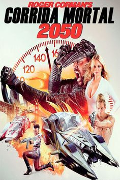 Watch Death Race 2050 Full Movie | Download  Free Movie | Stream Death Race 2050 Full Movie | Death Race 2050 Full Online Movie HD | Watch Free Full Movies Online HD  | Death Race 2050 Full HD Movie Free Online  | #DeathRace2050 #FullMovie #movie #film Death Race 2050  Full Movie - Death Race 2050 Full Movie