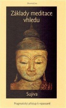 Buddha, Statue, Boho, Painting, Art, Art Background, Painting Art, Kunst, Bohemian