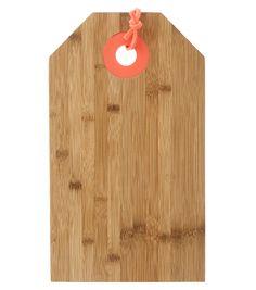 HEMA snijplank bamboe 45 x 26 x 1,5 cm – online – altijd verrassend lage prijzen!