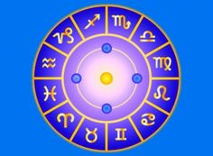 Ημερήσιες Προβλέψεις για όλα τα Ζώδια 12/5  http://miss.gr/imerisies-provlepseis-125/