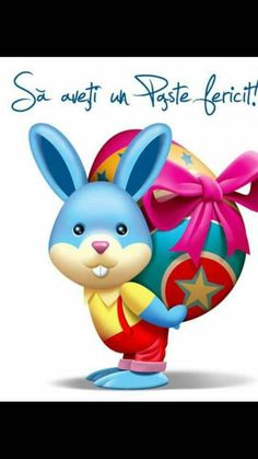 Morning Coffe, Happy Easter, Smiley, Birthday Wishes, Animals And Pets, Smurfs, Diy And Crafts, Christmas Ornaments, Album