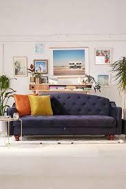 10 best velvet sleeper sofas images daybeds sofa beds sleeper sofas rh pinterest com