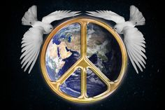 Buy The Anatomy of Peace by Emery Reves and Read this Book on Kobo's Free Apps. Discover Kobo's Vast Collection of Ebooks and Audiobooks Today - Over 4 Million Titles! Maya, Hippie Love, Hippie Gypsy, Meditation Practices, Hypnotherapy, World Peace, Perfume Oils, Peace And Love, Astrology