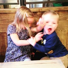 brummymummyof2: The Five Signs Of Repetitive Mum Syndrome (RMI)