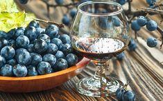 Autumn Berries and Easy Recipe Ideas - David Domoney