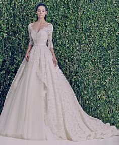 2-new-zuhair-murad-wedding-dresses-wedding-gowns-1126
