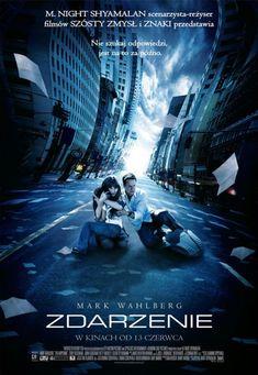 Zdarzenie (2008) - Filmweb