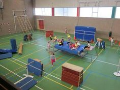 Pe Games, Games For Kids, James Bond, Motor Activities, Activities For Kids, School Bo, Mission Possible, Yoga Gym, Parkour