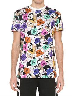 #Crazy #T-shirts #Guys #TheBest #DesignedStuff #Design #Fashion #NewArrivals  http://www.luisaviaroma.com/index.aspx?#ItemSrv.ashx|SeasonId=56I=L6E=3=TVVMVEk==sale=men====0===false=true