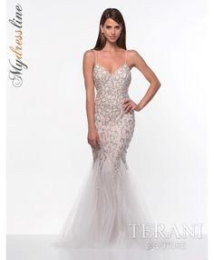 Terani Couture 151P0387
