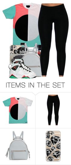 """Body x Drezzy"" by chanelesmith51167 ❤ liked on Polyvore featuring art"