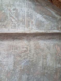 Struktúrfestés - Otti- burkolat,térkő,cementlap,kandalló,fedkő,lépcső,lábazat,kőkút