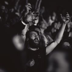Worship Jesus, Praise And Worship, Worship Images, Church Fellowship, Bethel Music, Sing To The Lord, Church Events, Jesus Bible, Godly Man