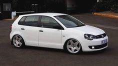 Polo, Volkswagen, Dreams, Vehicles, Tatoo, Cars, Polos, Car, Tee