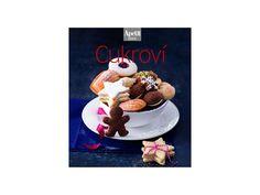 Cukroví - Apetit Waffles, Pancakes, Breakfast, Food, Morning Coffee, Essen, Waffle, Pancake, Meals
