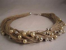 Silver Jewelry   #SilverJewelry