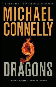 Great reads by Michael Connelly
