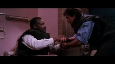 Pictures & Photos from Lethal Weapon 2 (1989) - IMDb