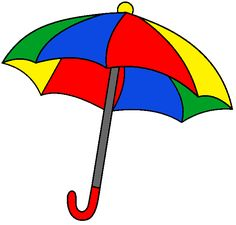 picture of umbrella साठी इमेज परिणाम Picture Of Umbrella, Cartoon Heart, Birthday Wall, Colorful Umbrellas, Free Cartoons, Clipart Black And White, Clips, Kids Prints, Button Crafts