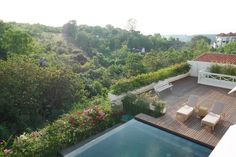 Private villa to rent near Balangan Beach and Nature view, Bali