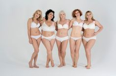 October 19, 2016 is BRA Day (Breast Reconstruction Awareness Day) in Vancouver. This free event is being held at Vancouver General Hospital in the Jim Pattison Pavilion from 5:30pm to 8:30pm. Get involved by registering for this event or by donating through the online website.