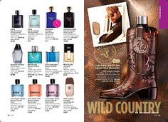 Looking to BUY Avon mens fragrances online? Choose from the Avon Men's Products - Find BEST Sales Prices - SHOP TOP Selling colognes for Him! Perfume Sale, Avon Perfume, Hermes Perfume, Best Perfume, Cologne, Avon Sales, Celebrity Perfume, Fragrance Online, Avon Online