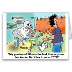 Shop Medical Cartoon Humor created by medical_gift_humor. Personalize it with photos & text or purchase as is! Medical Gifts, Medical Humor, Nurse Humor, Ems Humor, Ecards Humor, Funny Quotes, Funny Memes, Mothers Day Quotes, Funny Cartoons