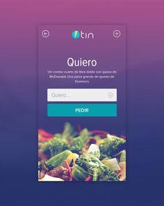 Tin_search_screen
