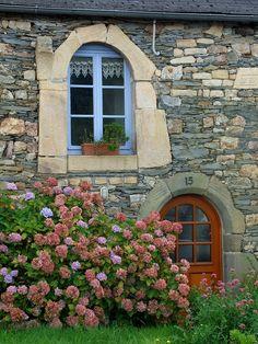 lejardindutemps: La Bretagne .