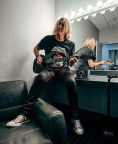 Rock And Roll Fantasy, Joe Elliott, Rock Of Ages, Rock Groups, Rock Legends, Def Leppard, Most Beautiful Man, Rock Stars, Man Alive