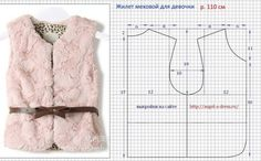 Amazing Sewing Patterns Clone Your Clothes Ideas. Enchanting Sewing Patterns Clone Your Clothes Ideas. Girl Dress Patterns, Doll Clothes Patterns, Clothing Patterns, Kids Patterns, Sewing Patterns, Barbie Clothes, Diy Clothes, Sewing Blouses, Make Your Own Clothes