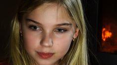 Lieblingsmensch gesungen und interpretiert von Emilia - 10 Jahre