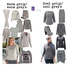 """"""" By Margriet Roorda-Faber. Fashion Colours, Colorful Fashion, Rock Chic, Winter Typ, Corporate Wear, Warm Autumn, Deep Autumn, Rocker, Color Me Beautiful"""