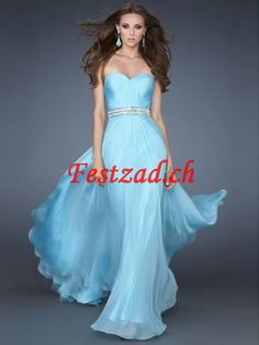 Shop long formal dresses and formal evening gowns at Simply Dresses. Women's formal dresses, long evening gowns, floor-length affordable evening dresses, and special-occasion formal dresses. Prom Dress 2014, Prom Dress Shopping, A Line Prom Dresses, Cheap Prom Dresses, Homecoming Dresses, Formal Dresses, Long Dresses, Dresses Dresses, Blue Dresses