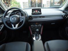 https://flic.kr/p/PvWABn   2016 Mazda CX-3 Touring $24,270   www.hixsonmazda.com