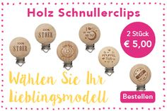 Hühnerfamilie häkeln - Gratis Anleitungen auf Wollplatz.de | Stricken und Häkeln Mandala, Place Card Holders, Amigurumi, Pineapple Crochet, Strawberry, Crochet Backpack, Crochet Triangle, Mandalas