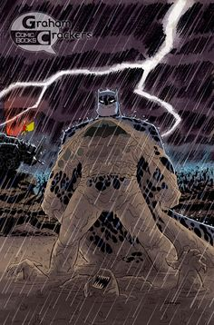Cavaleiro das Trevas 3: mais detalhes e muitas imagens http://www.universohq.com/noticias/mudancas-para-uma-nova-era-o-novo-visual-de-vampirella-e-sonja/