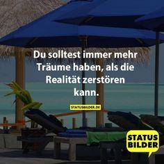 mehr Motivationssprüche auf www.statusbilder.de/