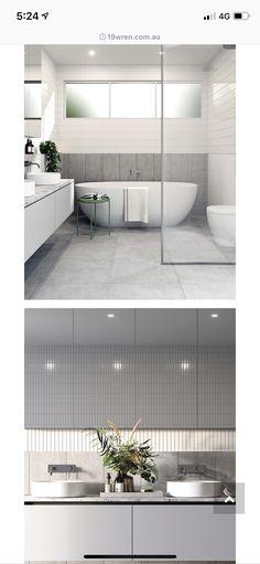Reno Ideas, Alcove, Bathtub, Bathroom, Standing Bath, Washroom, Bath Tub, Bathtubs, Bathrooms