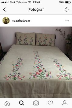 I want to buy this bed cover single with two quison.